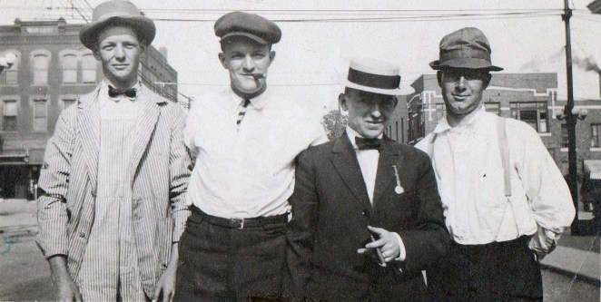 Irish_immigrants_1909