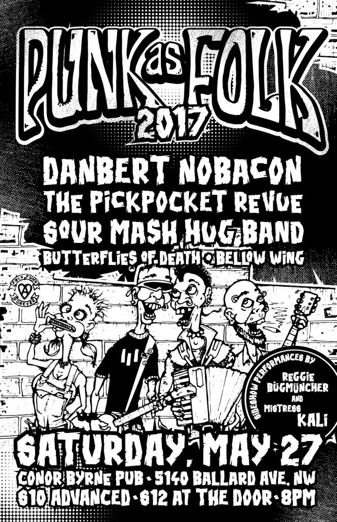punkasfolf2017_11x17